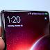Se filtran imágenes y algunas especificaciones del futuro Elephone S8