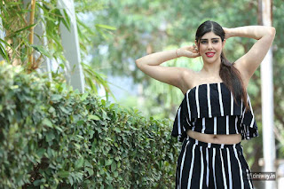 Aditi-Singh-Latest-Photos