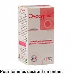 augmentent la fertilisation