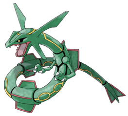 "<img src=""rayquaza.png"" alt=""rayquaza"">"