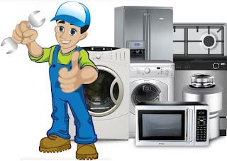 service mesin cuci sukabumi