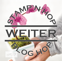 http://www.little-lizzys-crafts.at/2018/01/14/stampnhop-sale-a-bration/