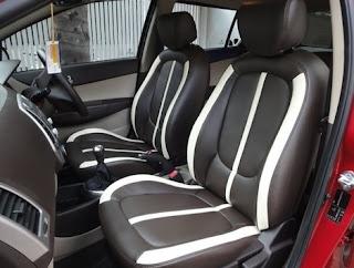 Apakah Anda merasa kursi jok mobil Anda selalu kotor Begini Cara Membersihkan Jok Mobil Kulit dan Kain dengan Benar