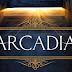 Reseña: Arcadia