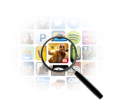 BlueStacks 3- O melhor emulador de Android