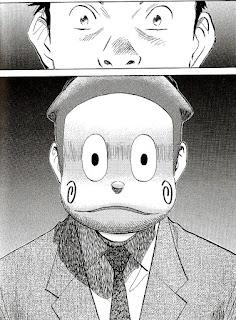 """Reseña de """"20th Century Boys"""" Kanzenban vol.2 de Naoki Urasawa - Planeta Cómic"""