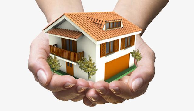Mbangun & Remodeling Services Home Mitrarenov