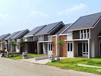 Lowongan Kerja Perusahaan Property Banda Aceh