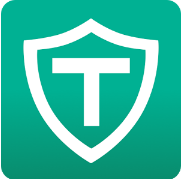 trustgo-antivirus-and-moible-security-logo
