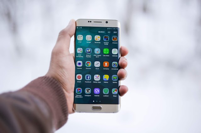 Tu teléfono inteligente realmente te hace más tonto?