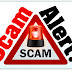 SCAM ALERT!!! Latest On  ATM