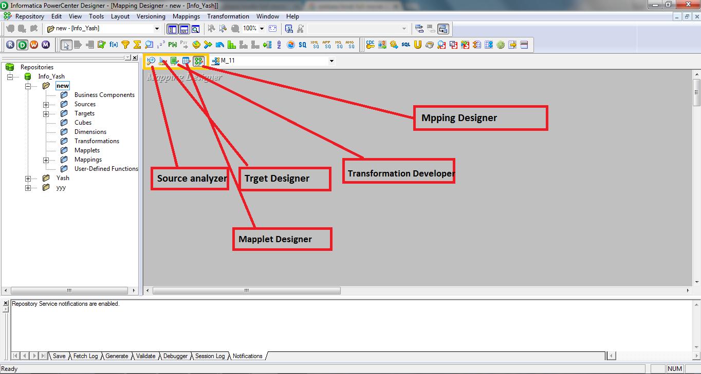 informaticapoints: Power Center Designer and Work flows in ... on marketing designer, building designer, gaming designer, engineering designer, tool designer, electrical designer, presentation designer, audio designer, database designer,