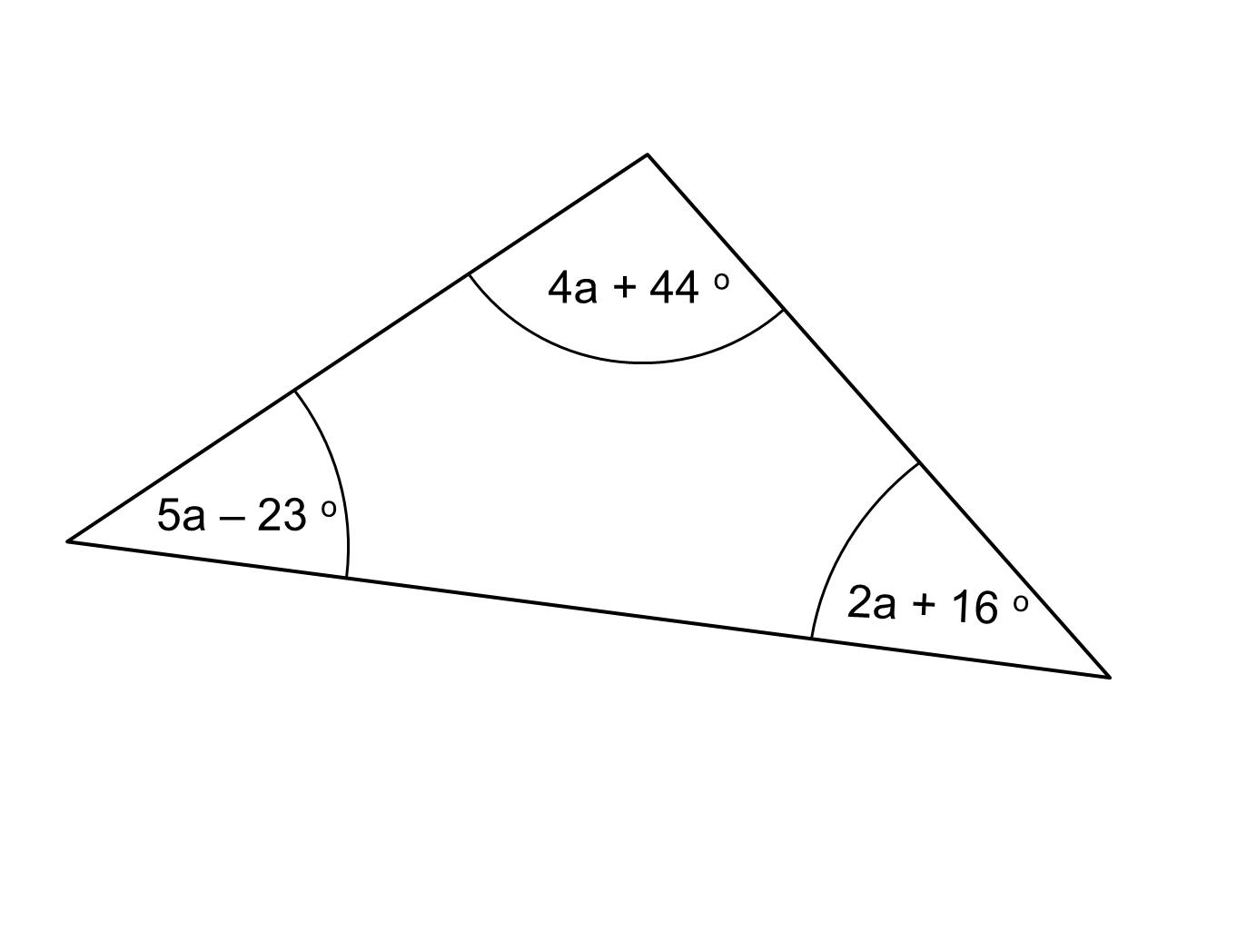 Median Don Steward Mathematics Teaching Forming Equations