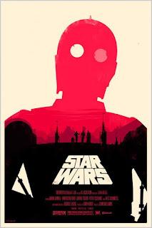 فيلم Star Wars Episode IV (1977) HD