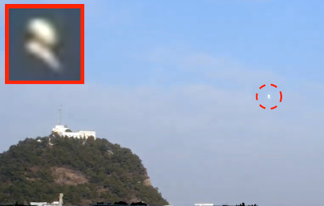 UFO News ~ White UFO Seen During Day Over Busan, South Korea plus MORE Korea%252C%2Bsouth%252C%2BUFO%252C%2Bsighting%252C%2Bnews%252C%2Bmexico%252C%2Bovni%252C%2Bomni%252C%2Bvolcano%252C%2Bastronomy%252C%2Bunited%2Bnations%252C%2BET%252C%2Bbiology%252C%2Bplanets%252C%2Bspace%252C%2Bscience%252C%2B1