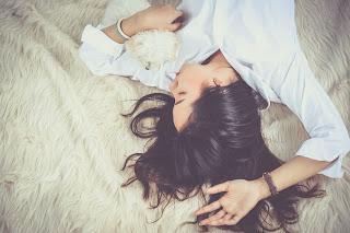 Acupuntura auricular efectiva para el insomnio