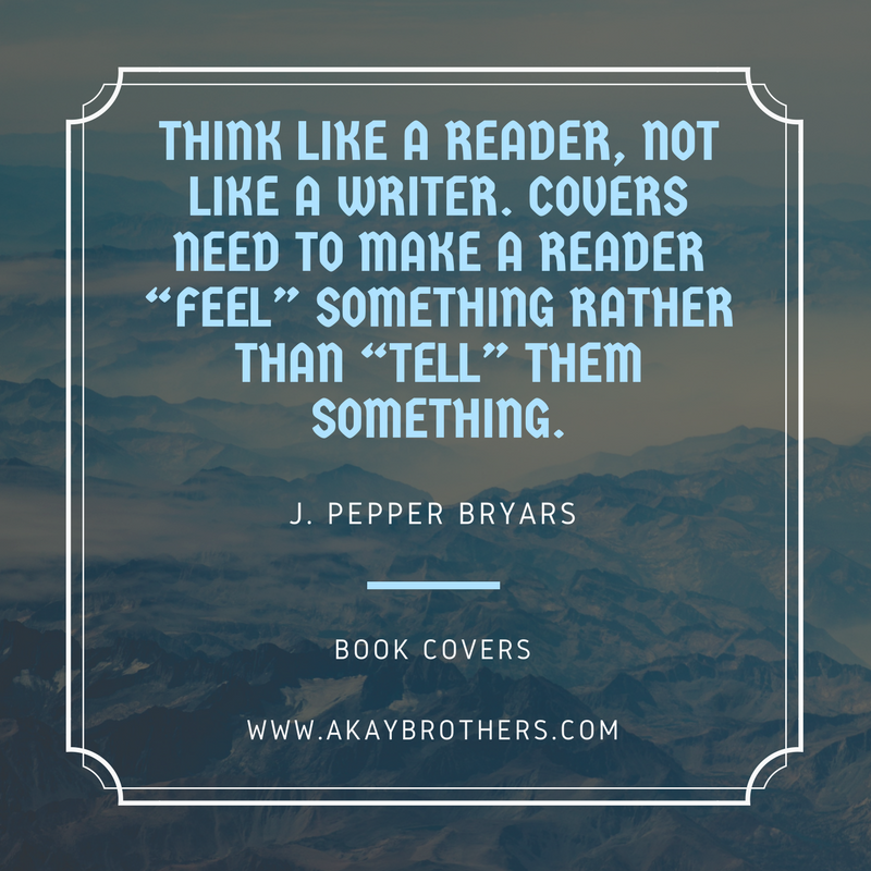 Slam Book Cover Page Quotes: 17 Quotes On How To Create The Best Book Covers