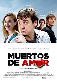 descargar Muertos de Amor, Muertos de Amor online, Muertos de Amor en español