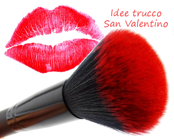 idee-makeup-san-valentino-2018