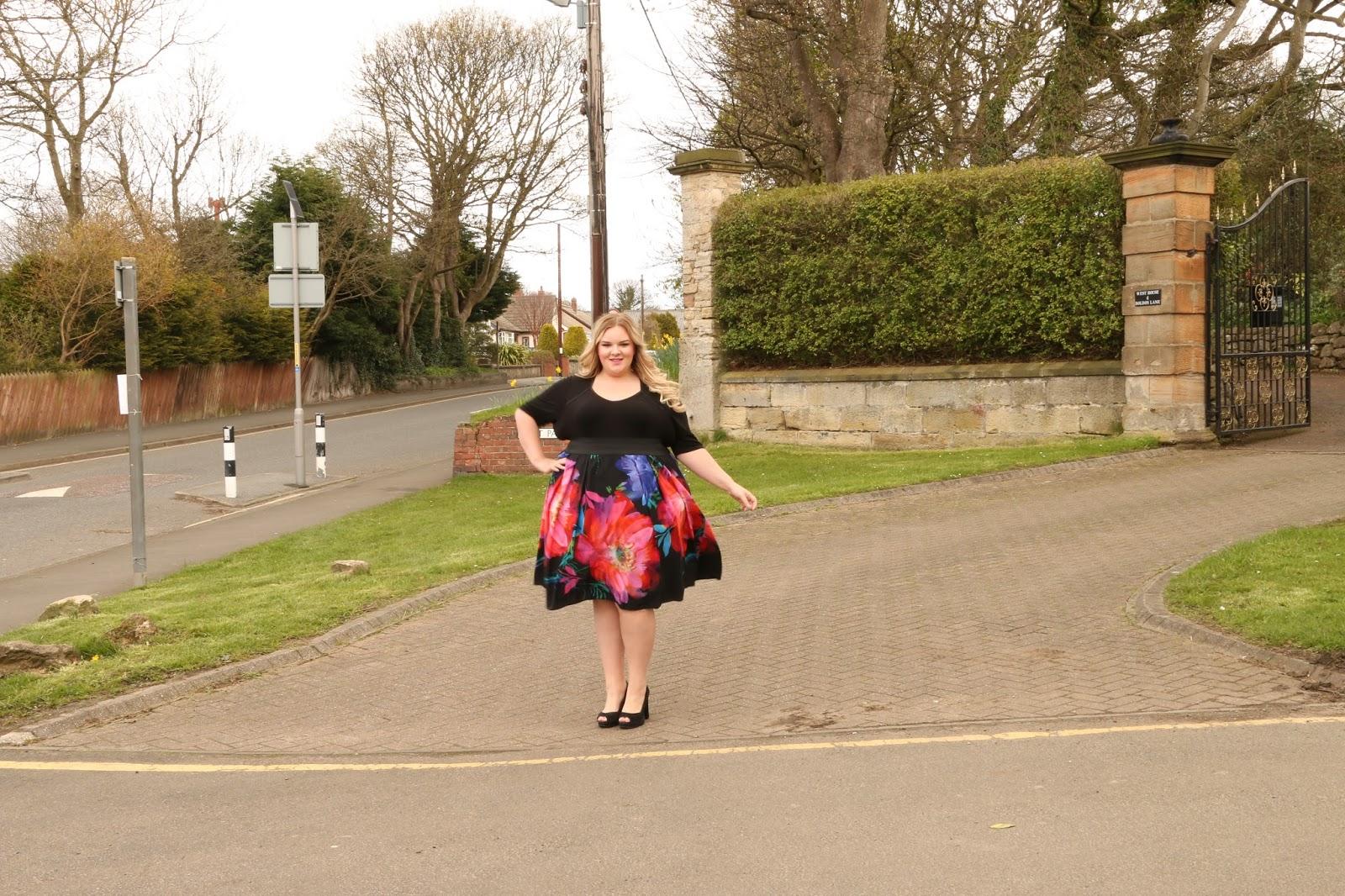 Fashion Scarlett Jo Sweetheart 2 In 1 Dress What Laura Loves
