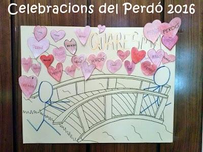 http://pastoralic.blogspot.com.es/2016/03/celebracions-del-perdo.html