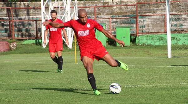 Selain Reinaldo da Costa, Persib Juga akan Datangkan Pemain Portugal