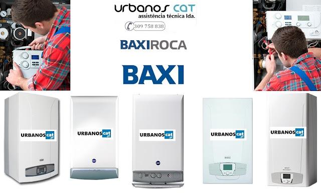 www.baxi.pt