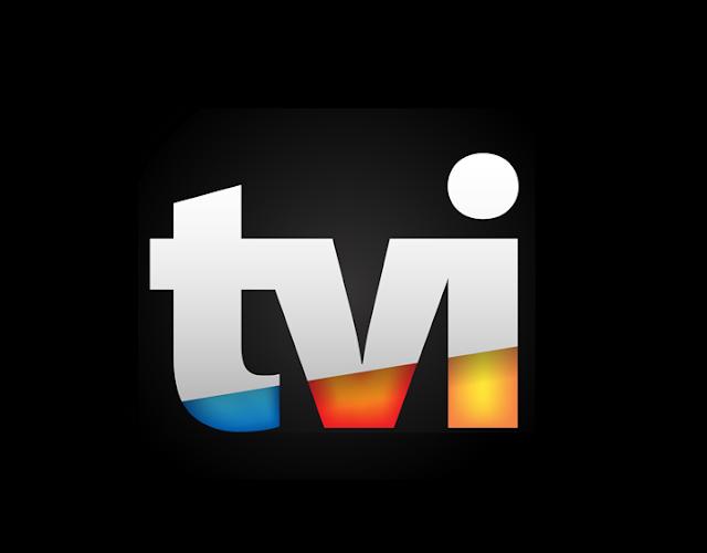 'Nunca Digas Nunca' é o novo programa da TVI