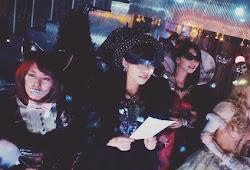 AKB48 SHOW! Ep211 190217 (NHK) - Hashiruka48