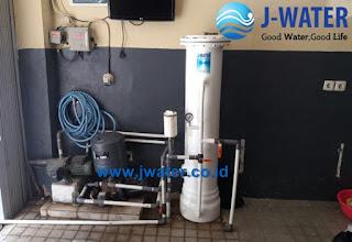 filter air sumur surabaya, water filter, penyaring air surabaya