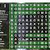 SOPA DE LETRAS GRATIS: El mejor juego en ESPAÑOL de búsqueda de palabras