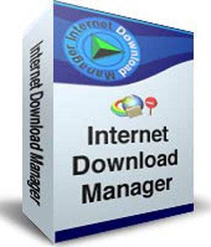 Internet Download Manager (IDM) 6.38 Build 17- …