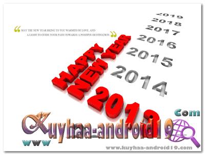 NEW YEARS 2013 WALLPAPER DESKTOP