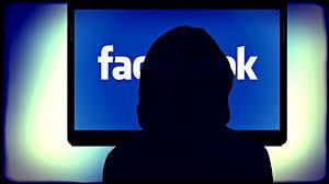Facebook`un Güncel Bütün Çalışan Botları