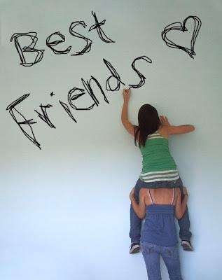 imagen amigos+amistad+amor