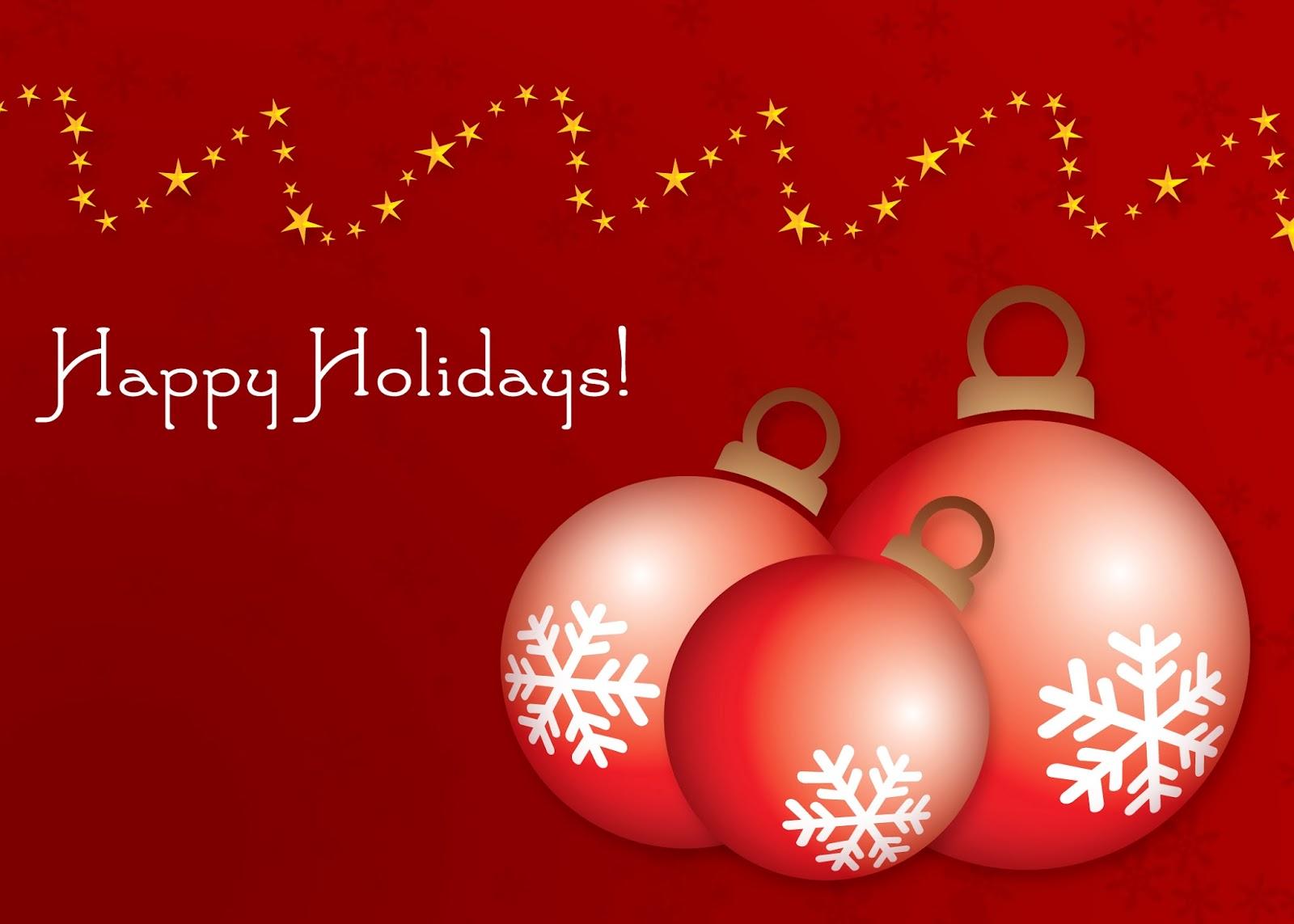 Christmas+Greetings+Cards+(11)