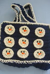 http://www.freepatternsdonnascrochetdesigns.com/too%20many%20sman%20g%20bag.pdf