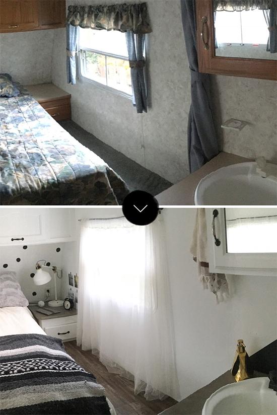 quarto decorado, quarto moderno, a casa eh sua, home decor, decor, decoração, antes e depois, reforma