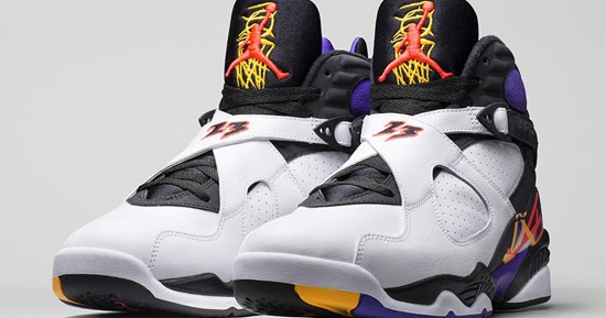 Jordan23isback