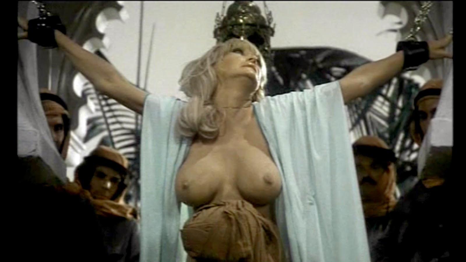 Snatched women dyanne thorne vintage full cult movie 1