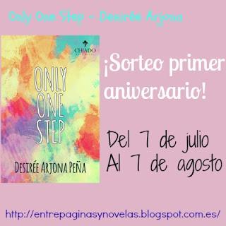 http://entrepaginasynovelas.blogspot.com/2016/07/sorteo-internacional-primer-aniversario.html