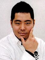 Formans Sasuga