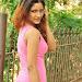 Aarthi glamorous photo gallery-mini-thumb-17