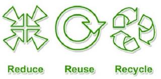 pengertian replace dan contohnya,contoh 3r dalam kehidupan sehari-hari,manfaat 3r,contoh reduce reuse recycle limbah organik,replant,keuntungan dari proses daur ulang sampah,
