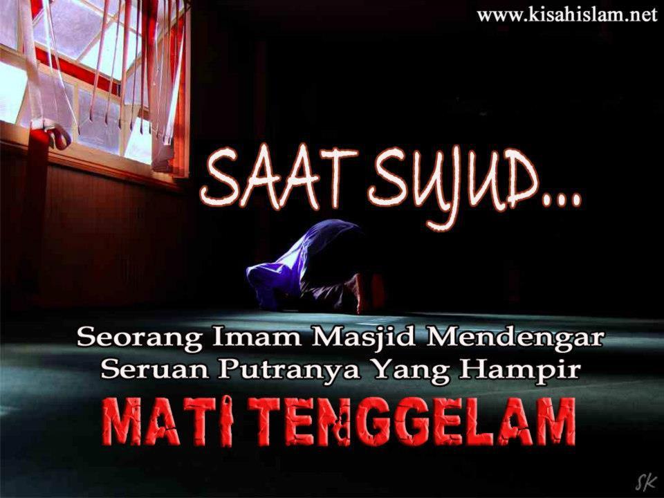 Image Result For Kata Mutiara Cinta Islami Untuk Istri