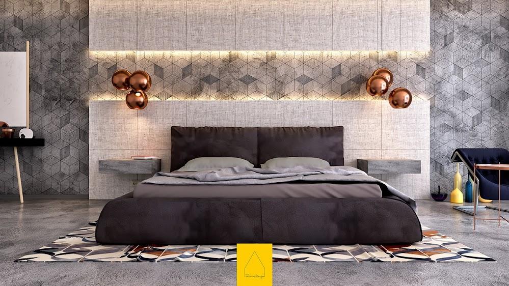 luxury-bedroom-lighting-theme