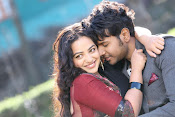 Okka Ammayi Thappa Movie stills-thumbnail-3