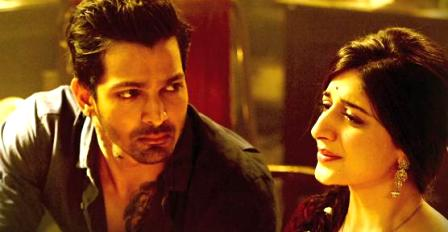 Sanam Teri Kasam (Title Song) Lyrics - Sanam Teri Kasam (2016) | Harshvardhan Rane and Mawra Hocane