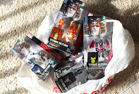 Transformers Titans Return wave 3 Titan Masters トランスフォーマー レジェンズ ヘッドマスターズ Hasbro Takara