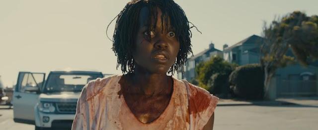 """Trailer de """"Us"""", la nueva película de Jordan Peele (""""Get Out"""")"""